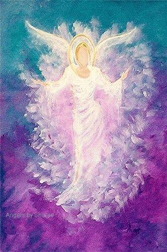 Ängel Nieves