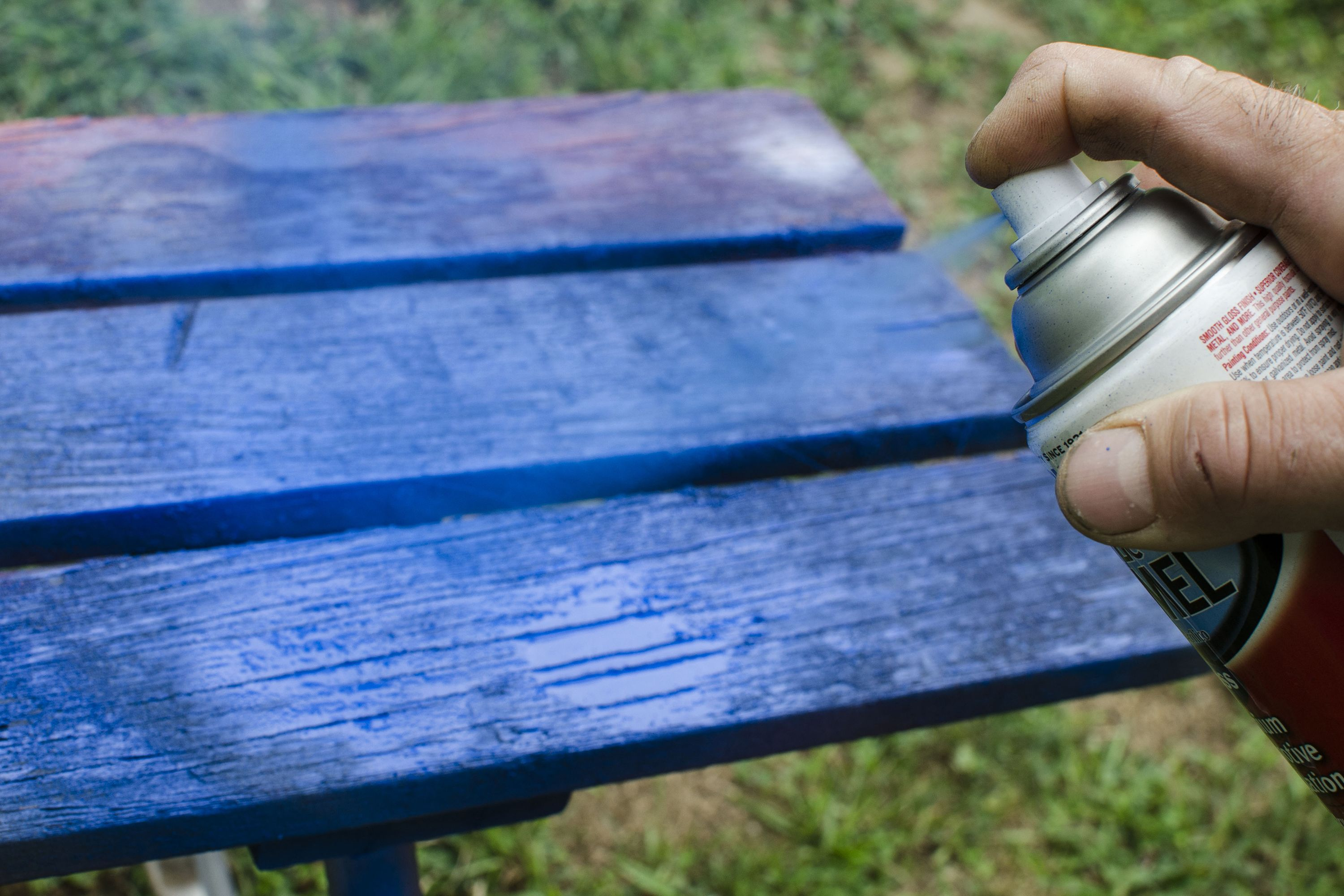 How to remove spray paint from skin spray paint paint