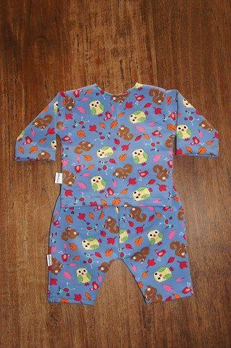 Babykleding Maat 48.Prematuur Babykleding In Veel Leuke Dessins Leverbaar In Maat 36 38