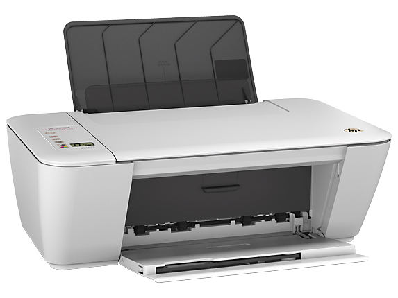Solved: hp deskjet ink advantage 2545 can't printing hp support.