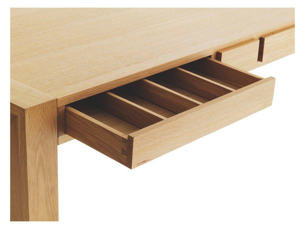 holz esszimmer tisch und st hle moderne k che tisch k che. Black Bedroom Furniture Sets. Home Design Ideas