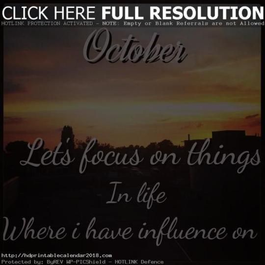 October Month Images Pictures Photos For Tumblr Pinterest Facebook #hellooctober October Month Images Pictures Photos For Tumblr Pinterest Facebook: October Month Images Pictures Photos For Tumblr Pinterest Facebook October Month Images and Photos Goodbye September Hello October Month Images #hellooctober