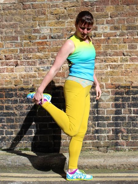 Check out these Citron \'Steeplechase Leggings\'... (Shop the PDF ...
