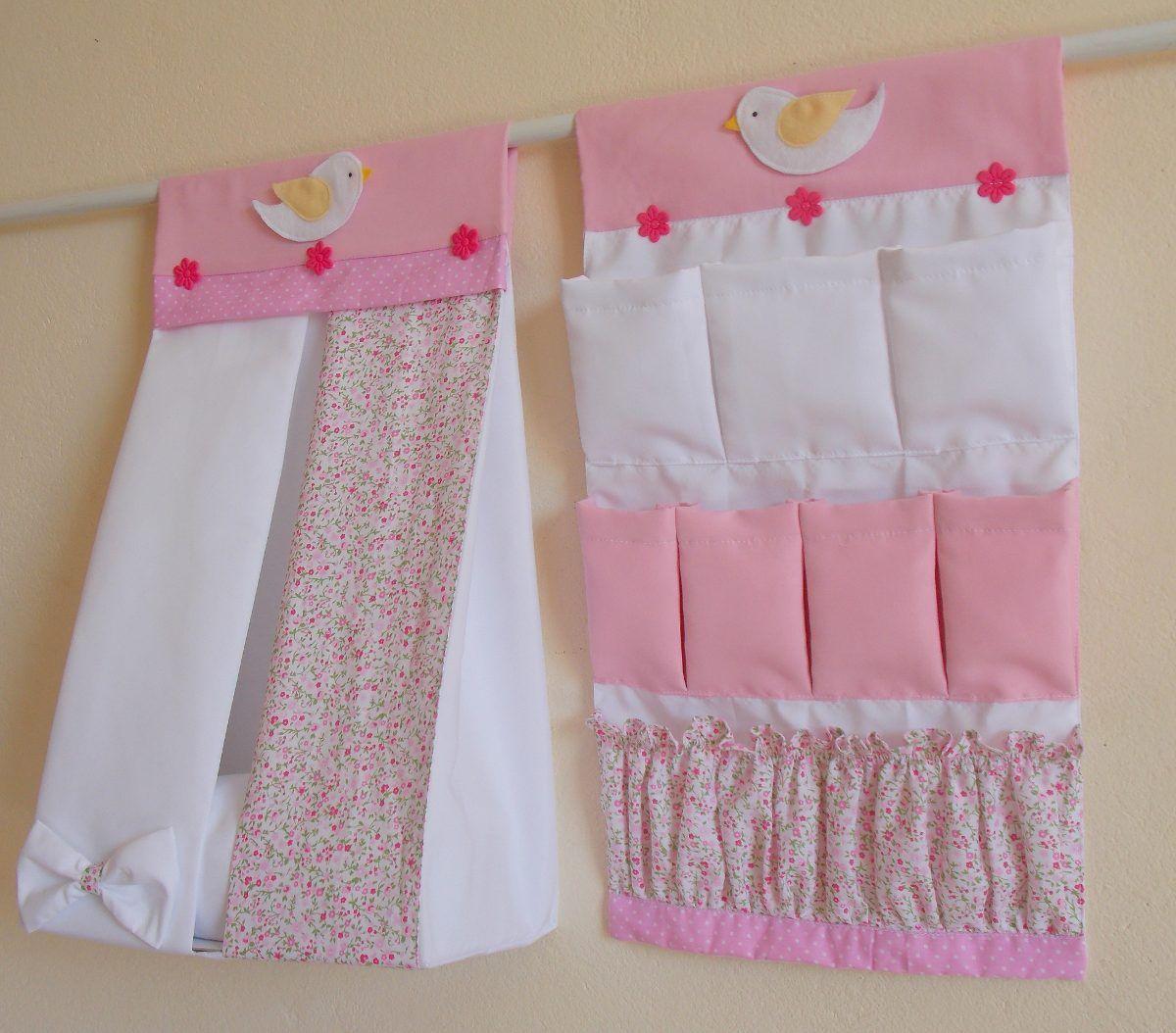 487c32ba7 medidas de um porta fraldas em tecido - Pesquisa Google | Lady Cub ...