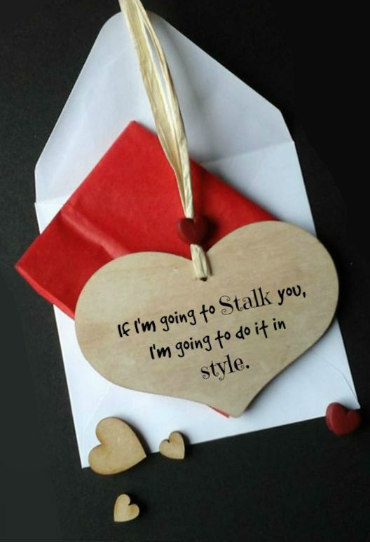 This is unique take on a valentines card, this is not made from card or paper but from wood and can be kept forever.A card made out of wood a gorgeous keepsake right from the heart.  This is a beautiful alternative to a Valentines card. This can be personlised with any personal message on the back. The heart is 11.8 cm by 8.2cm and 3mm thick. Comes with envelope and tissue, perfect for sending in the post. Imagine your recipient receiving this in the post , you will not be forgotten..... One…