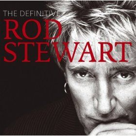 Forever Young: Rod Stewart (MP3 Download) From the Album The