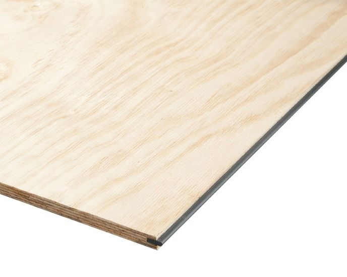 Plywood And Sheet Products Plywood Panels Roofing Flooring