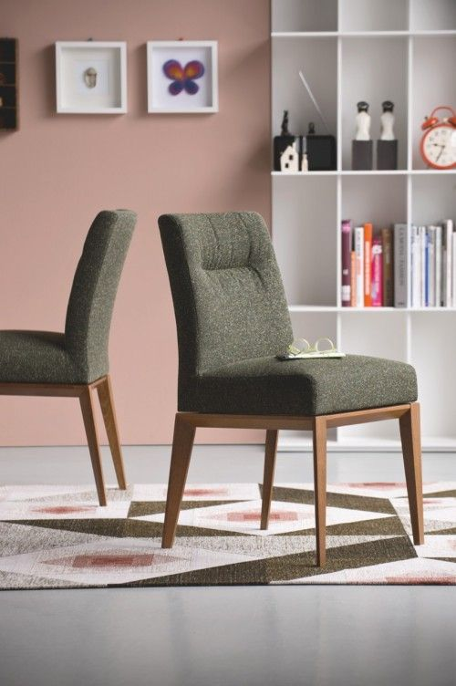 Chair Designs For Living Room Calligaris  Tosca  Stylish Dining Chairs  Pinterest  Dining