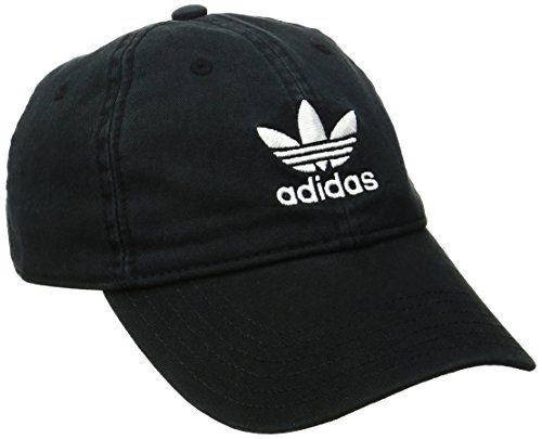 d5099e4dec9 Discounted adidas Men s Originals Relaxed Strapback Cap