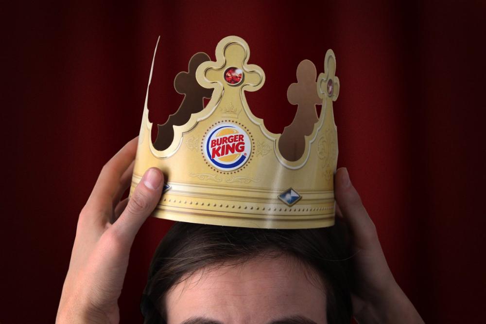 Burger King Crown Google Search Burger King Burger King Crown Burger