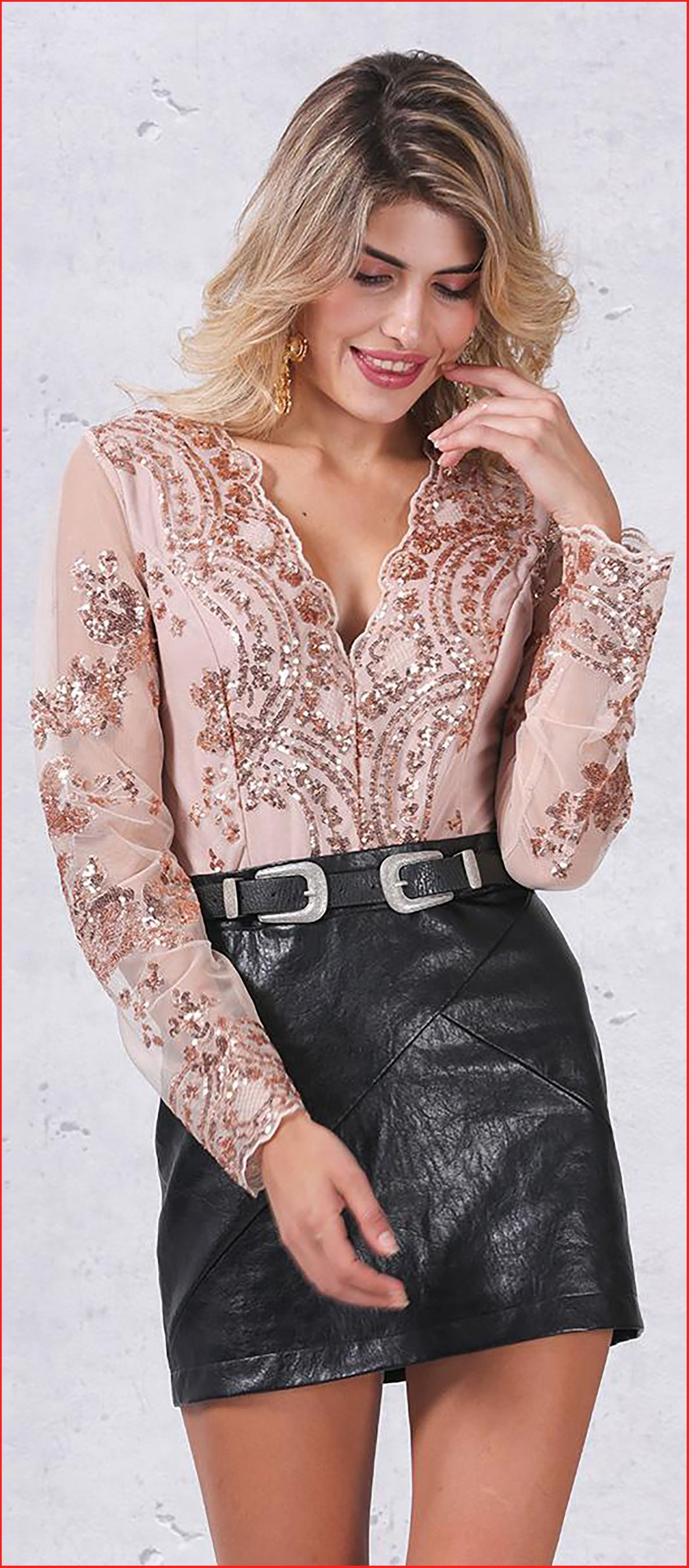 Zari sequin bodysuit bodysuit sequins and polyester spandex