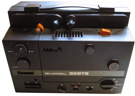 Projectors For Sale Image Moving Reel To Reel Bell Howell