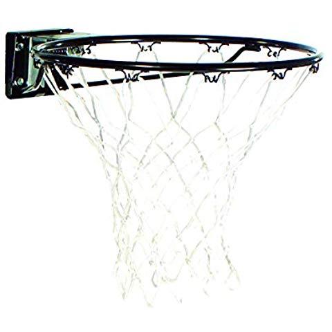 Amazon Com Kids Basketball Hoop Dream Travel Basketball Rim Goal Wall Mounted Basketball Hoop Indoor O Basketball Rim Basketball Hoop Basketball Accessories