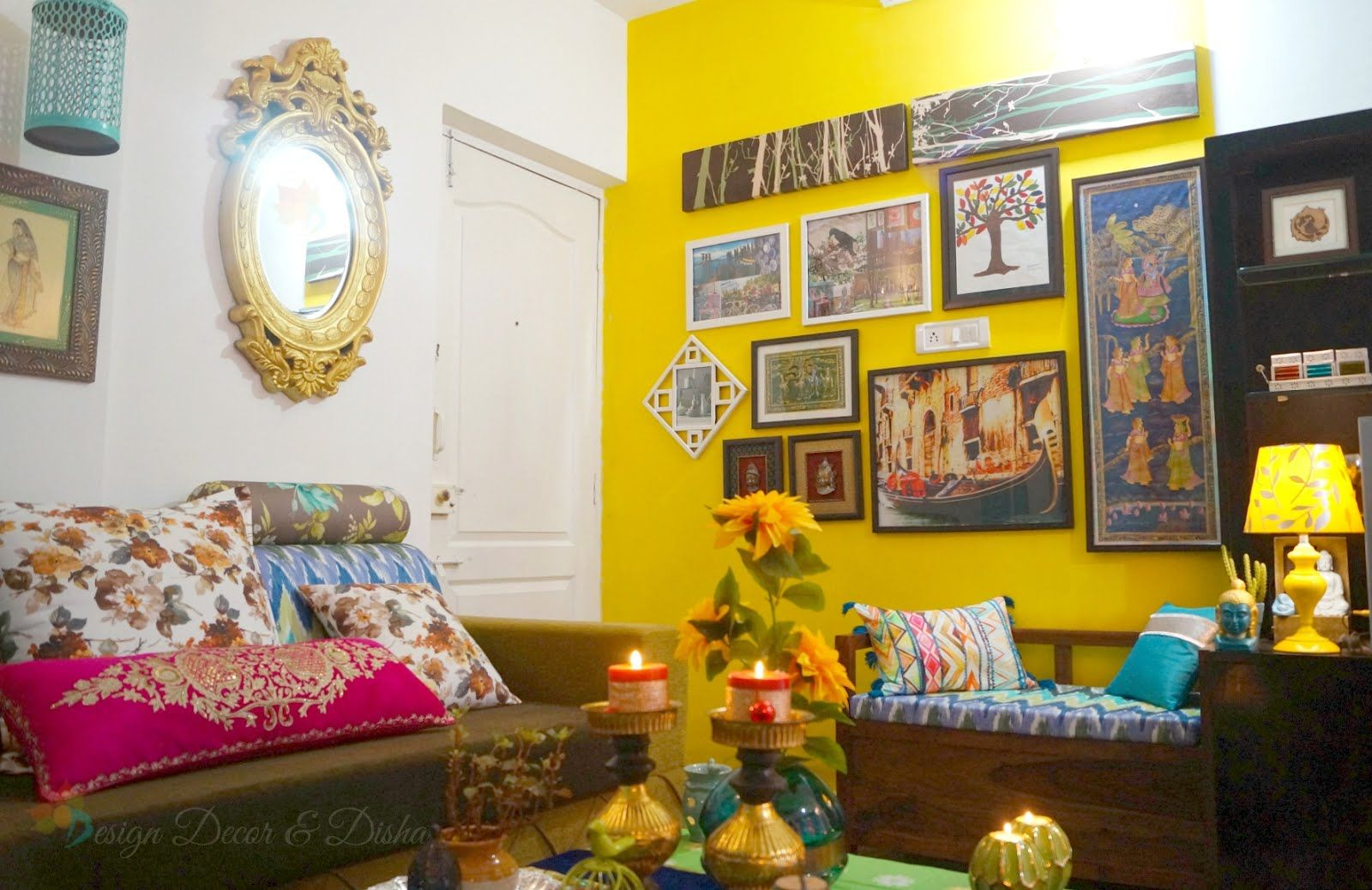 Indian+Living+room+Decor+Ideas.jpg (1600×1038)   Living room ...