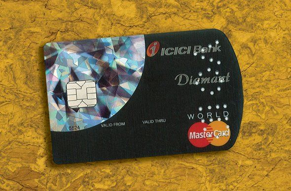 These Must Be The Most Badass Credit Cards Out There Right Now Credit Card Design Prepaid Debit Cards Credit Card