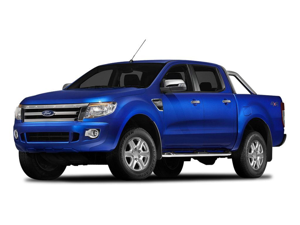 2015 ford ranger xlt double cab wallpaper for pc | cars