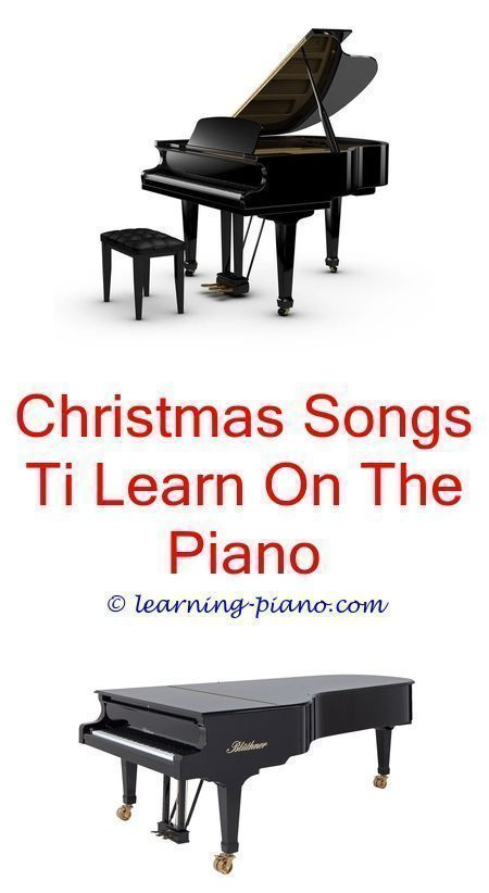 Pianochords Best Method To Learn Piano Learn Bas Key Piano Piano