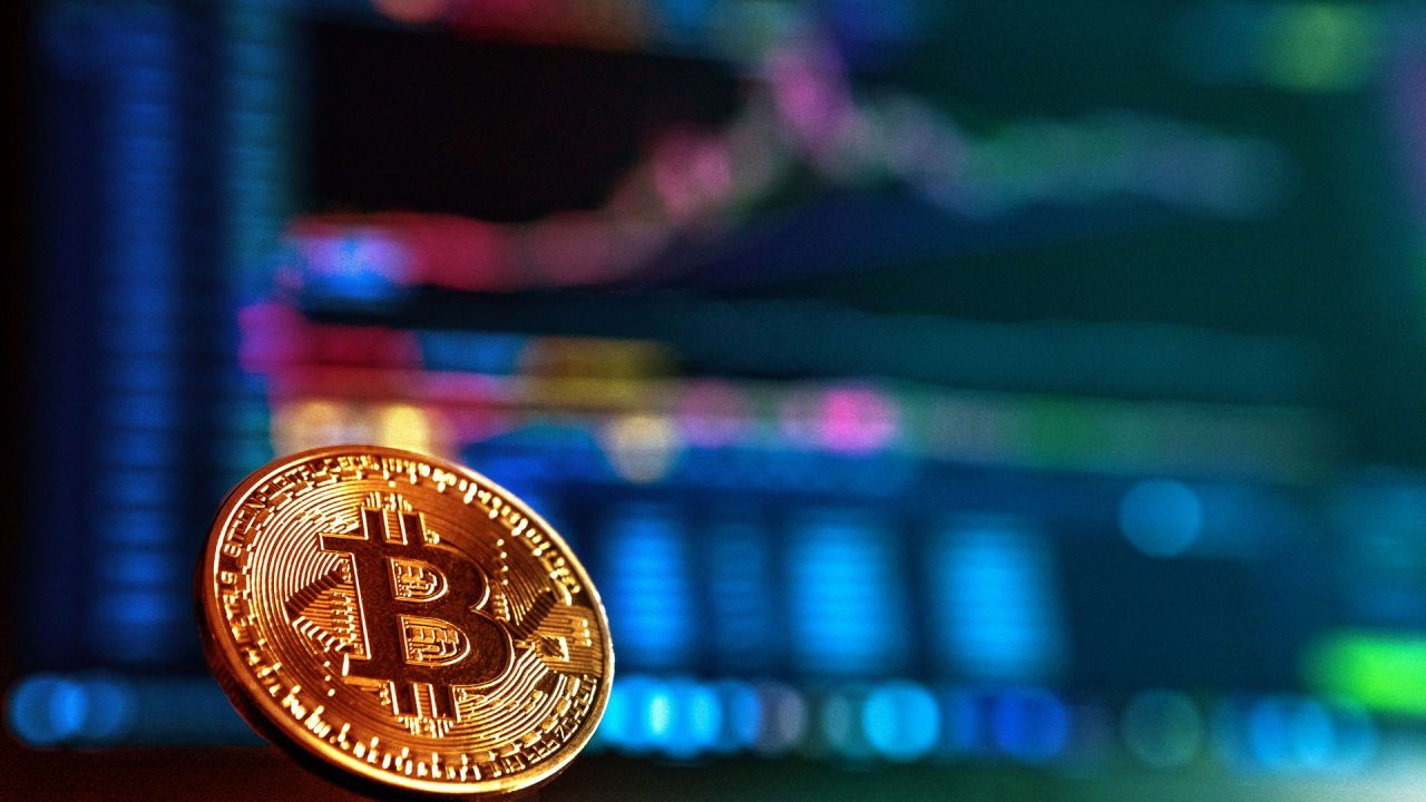 cryptocurrency market cap drop