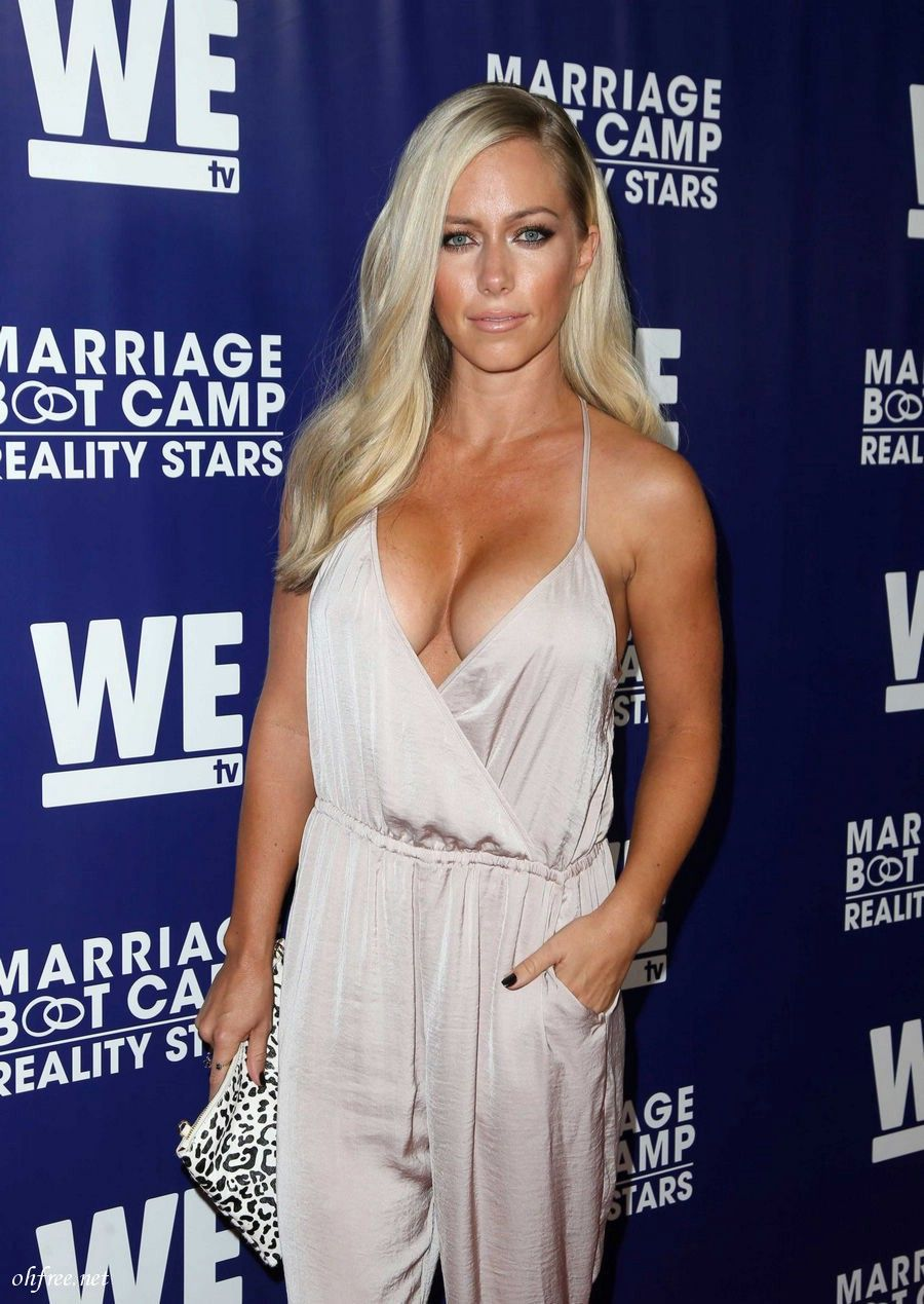 Is a cute Kendra Wilkinson naked (95 photos), Topless, Leaked, Boobs, braless 2018