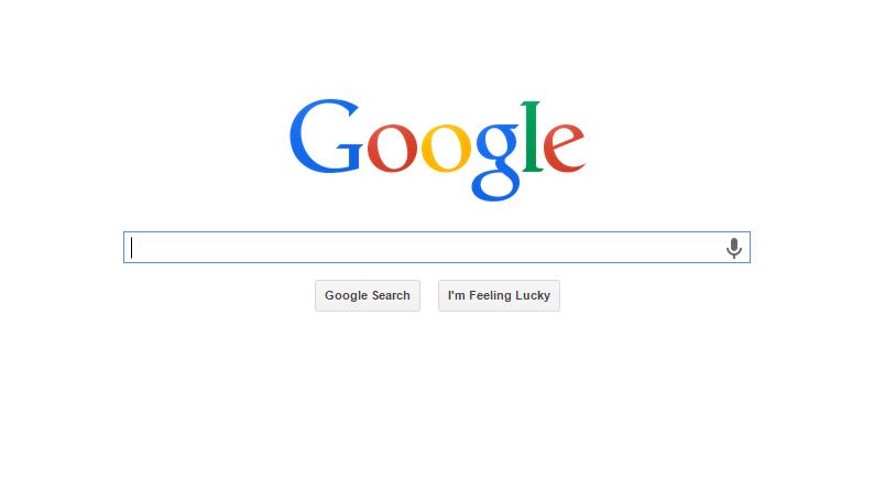 نصائح للبحث في جوجل بفاعلية أكثر كيف عربي Find Friends Google Feelings