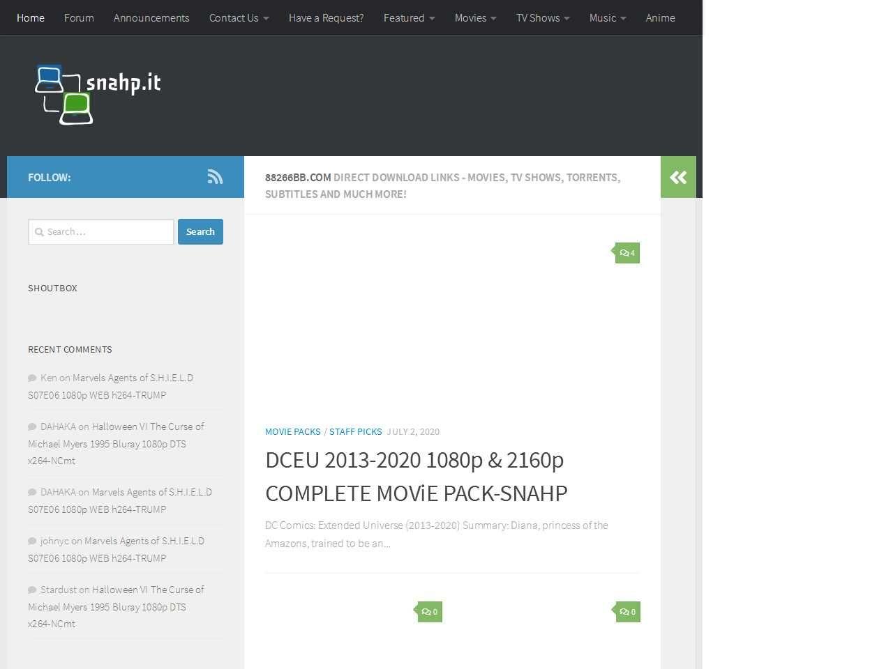 Flashx Download Online
