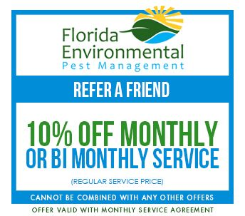 Fla Ext 10 Off Monthly Services Or Bi Monthly Service Call Us Today West Palm Beach Florida Palm Beach Florida West Palm Beach
