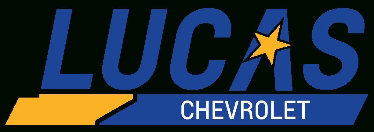 Lucas Chevrolet Columbia Tn   Http://carenara.com/lucas Chevrolet