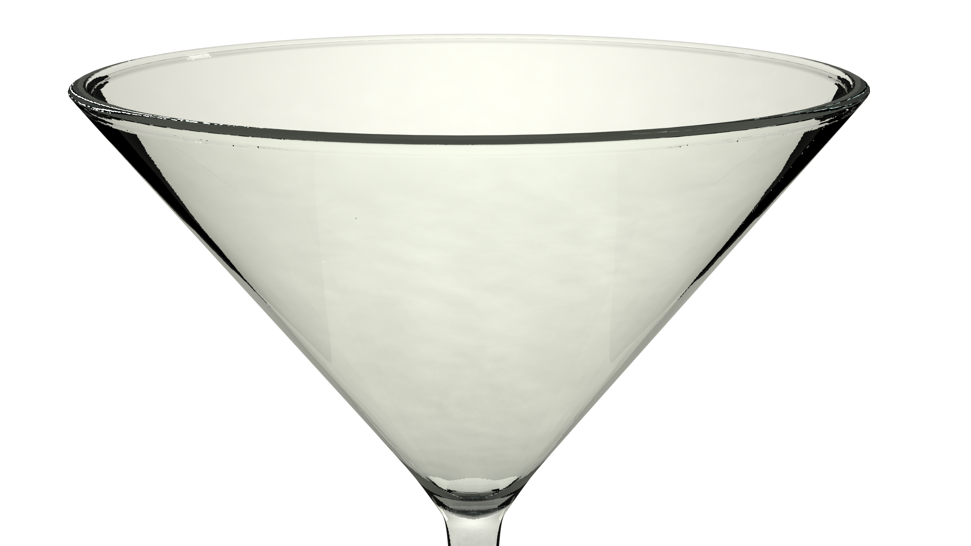 Cocktail Martini Glass Cup Drink Martini Cocktail Glass Cup Martini Glass