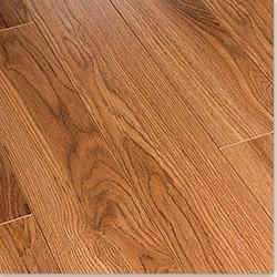 Laminate 12mm Us Collection Home Sweet Home
