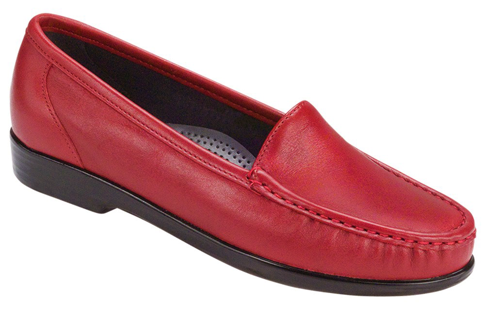 Simplify Slip On Loafer Loafers, Custom made shoes