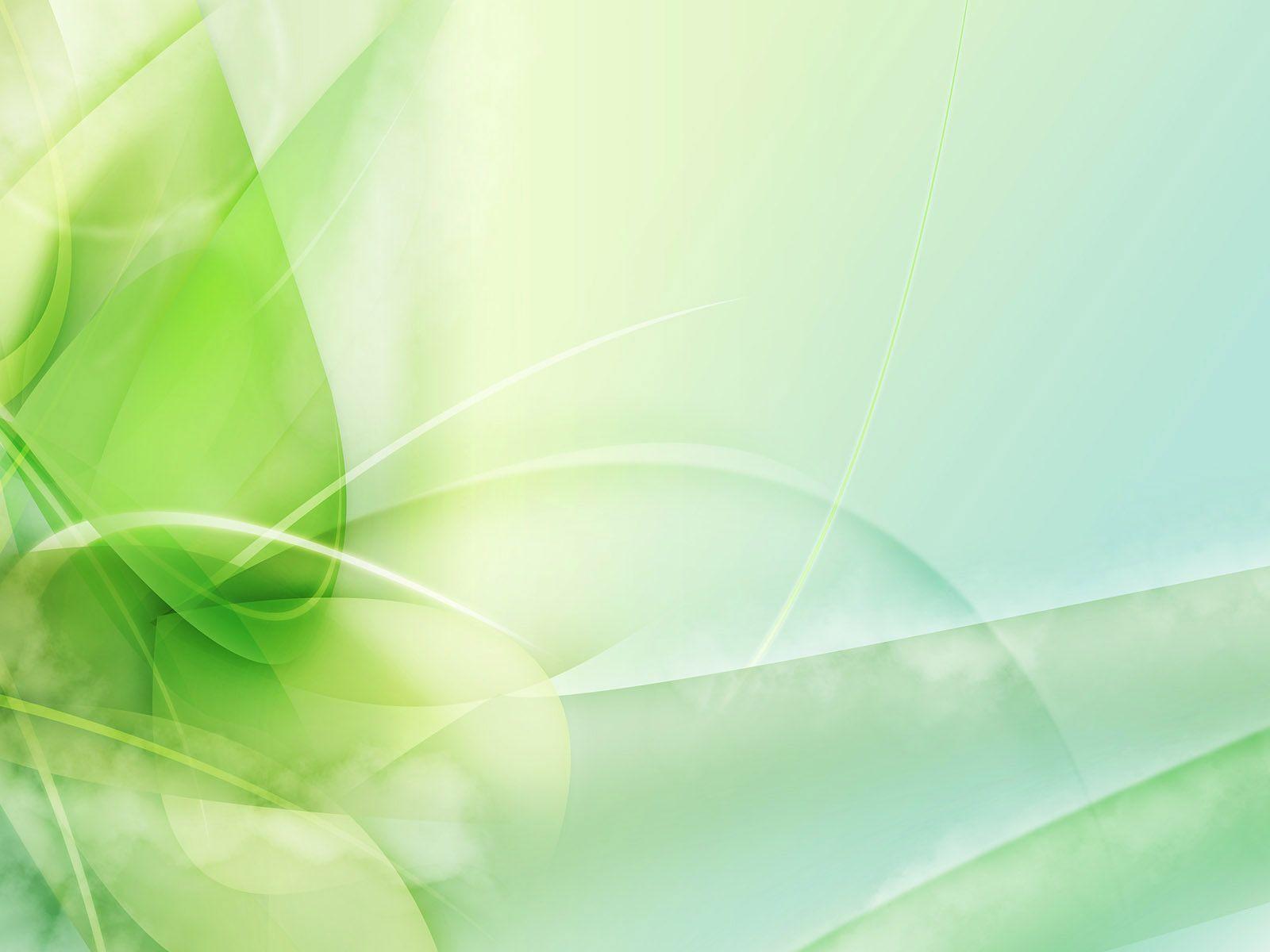 green grass texture nexus wallpapers nexus wallpapers and | hd, Powerpoint templates