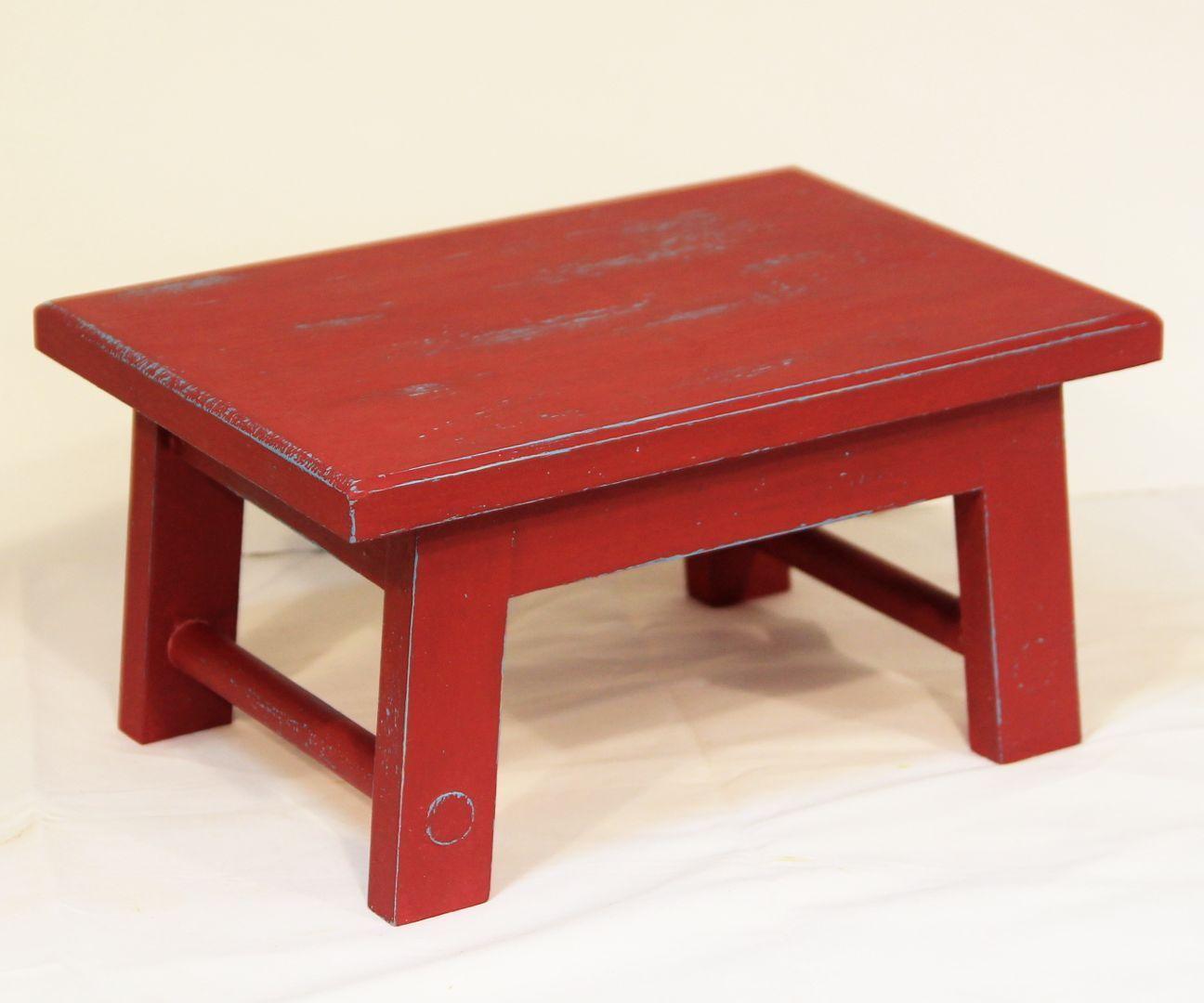 Marvelous Diy Building A Small Step Stool Lego Bathroom For Boys Beatyapartments Chair Design Images Beatyapartmentscom