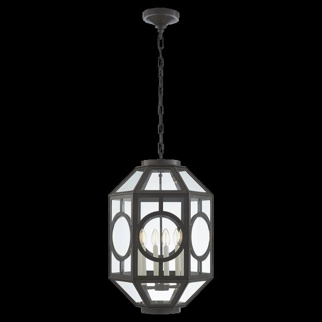 Chatsworth Lantern