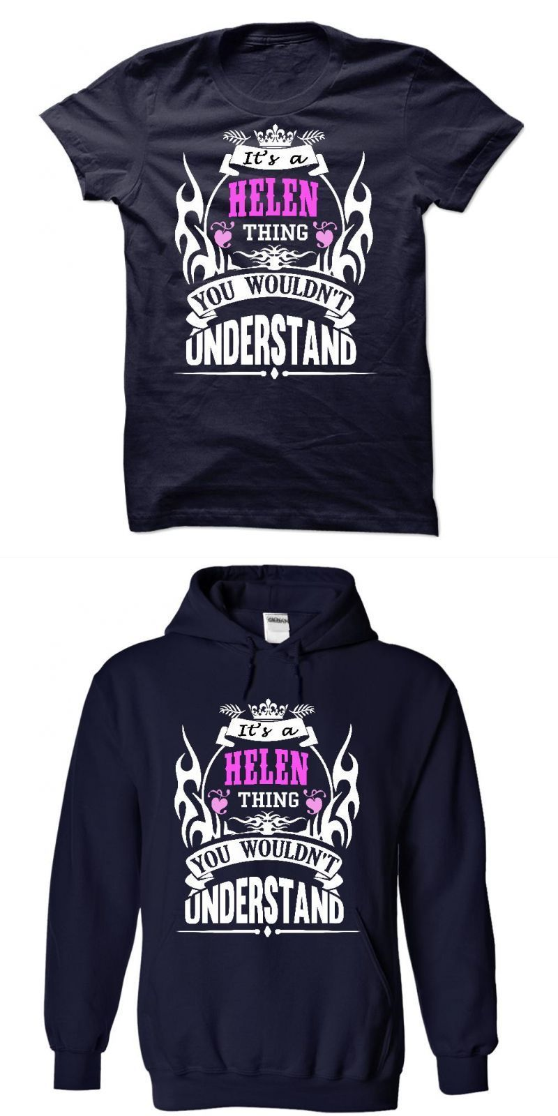 vans t shirt 2015