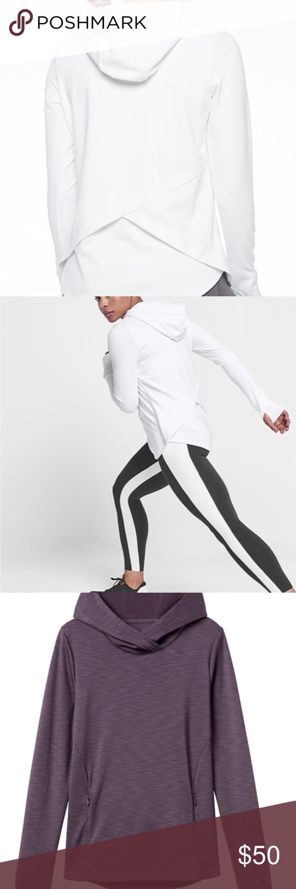 Athleta Bootcamp Hoodie Sweatshirt Medium White Athleta Bootcamp Hoodie Sweatshirt Medium M White Workout Top White Workout Top Sweatshirts Hoodie Sweatshirts [ 1740 x 580 Pixel ]