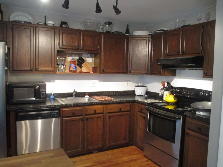 And Refinish Oak Kitchen Cabinets Refinishing Cabinet Oakdale New Kitchen Cabinet Refinishing Design Ideas