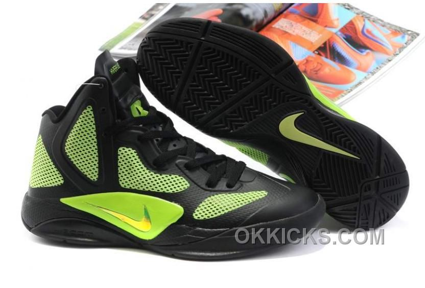 53a343653163 Find this Pin and more on Nike Zoom Hyperfuse 2011 by suzannenorthcutt.
