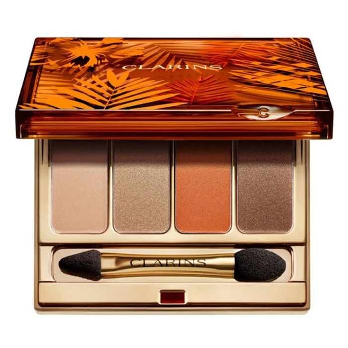 10 Best Summer Eyeshadow Palettes With Images Summer Eyeshadow