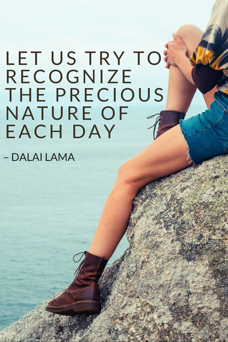 13 Motivational Dalai Lama Quotes | Travel Quotes | Words to