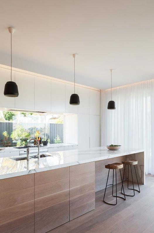 Pin de Manfred Zotter en the Home // kitchen   Pinterest   Cocinas ...