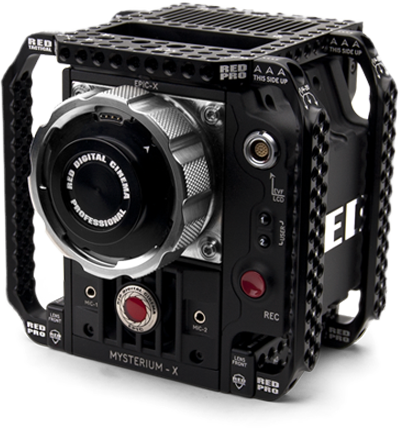 Epic With Tactical Ribcage Pack Photography Lenses Great Music Videos Camera