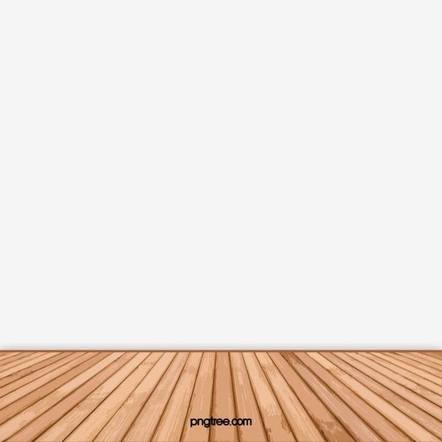 Vector Wood Floor Wood Vector Hd Vector Png Transparent Clipart Image And Psd File For Free Download Wood Floors Wood Flooring