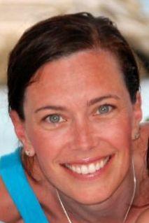 Shannon O'Brien - President at Abundance Naturally