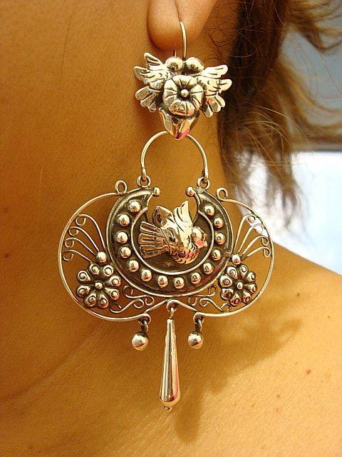 taxco jewelry mexico