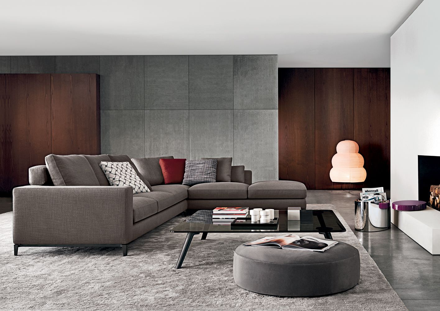 minotti living room картинки по запросу minotti bedroom modern interior 10669