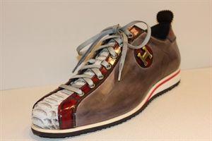 Bondi Chukka Wmn Biscotto Trendy Fashion 16232842