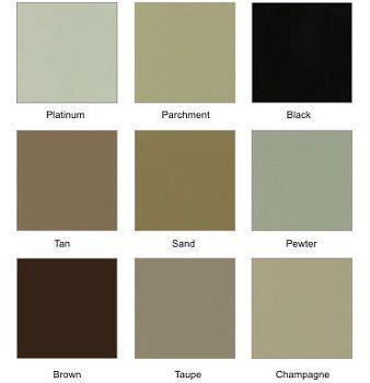 Best What Colour Does Beige Go With Grey Walls Carpet Paint 400 x 300