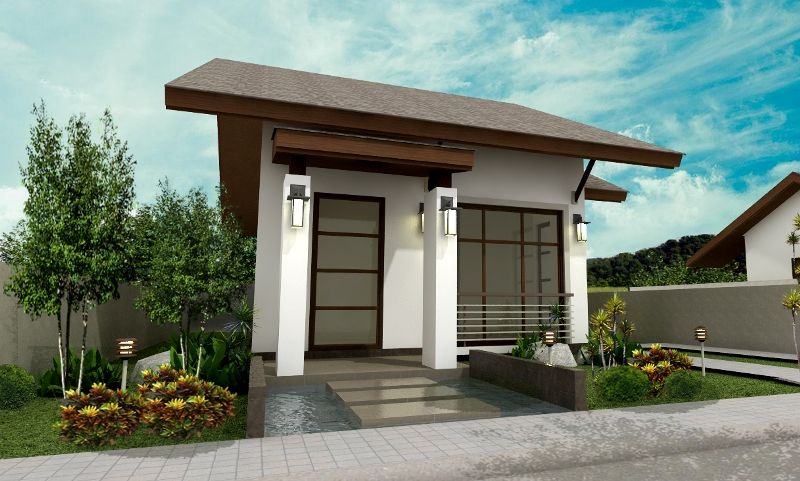 1622b2248121c7092bd12f735e1078d3  Bedroom House Designs For Sqm Lot on