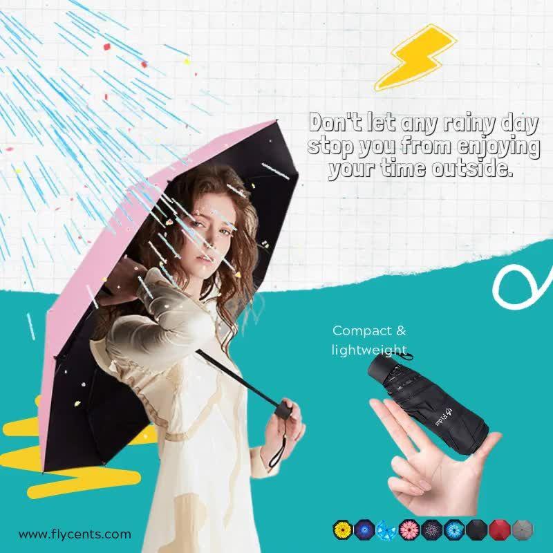 #bestumbrella