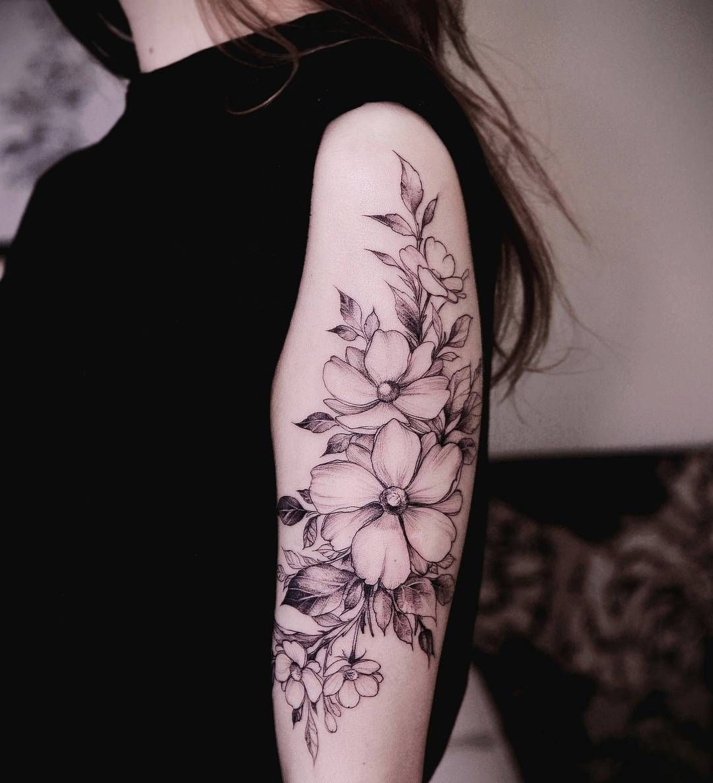 Pin by soln soln on tatoo pinterest ukraine tattoo and tattoo